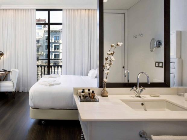 cotton-hotel.jpg