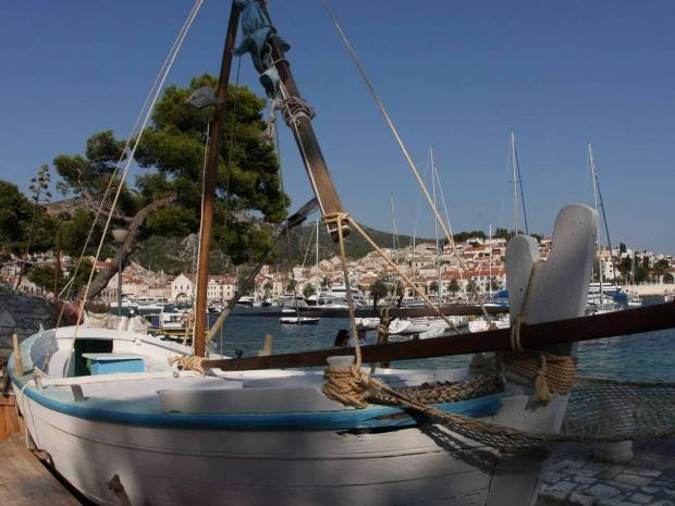 croatia-hvar.jpg