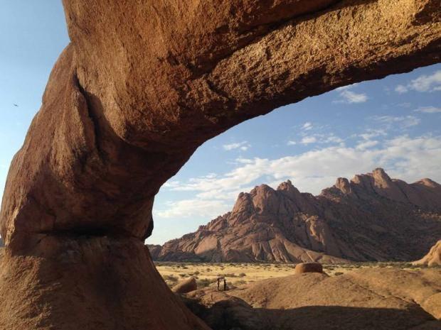 namibia-spitzkoppe-calder.jpg