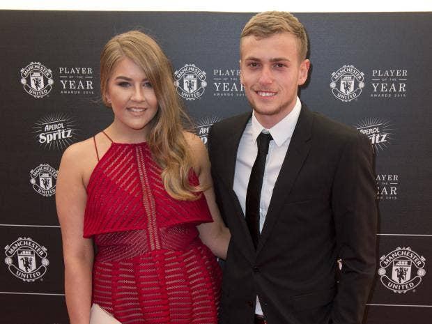 james-wilson-girlfrined.jpg