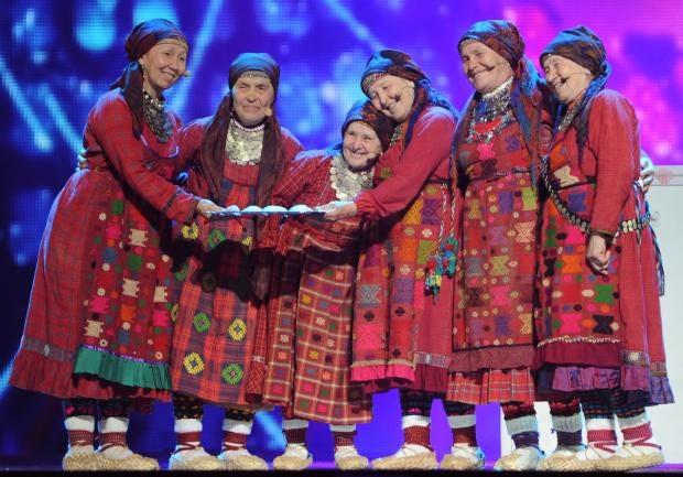 Buranovskiye Babushki.jpg