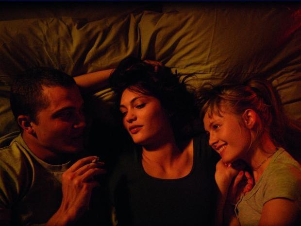 love-filmreview.jpg