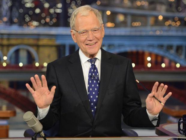30-Letterman-CBS.jpg