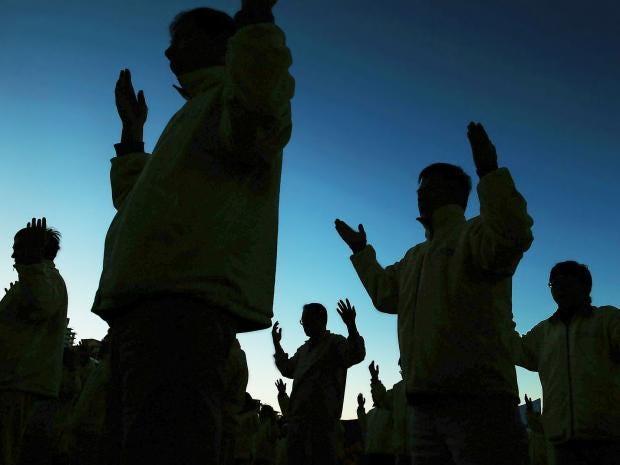 35-Falun-Gong-Getty.jpg