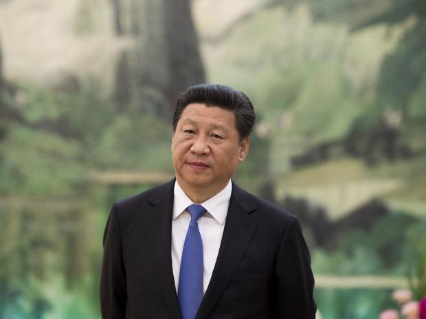 President-Xi-Jinping-Getty.jpg