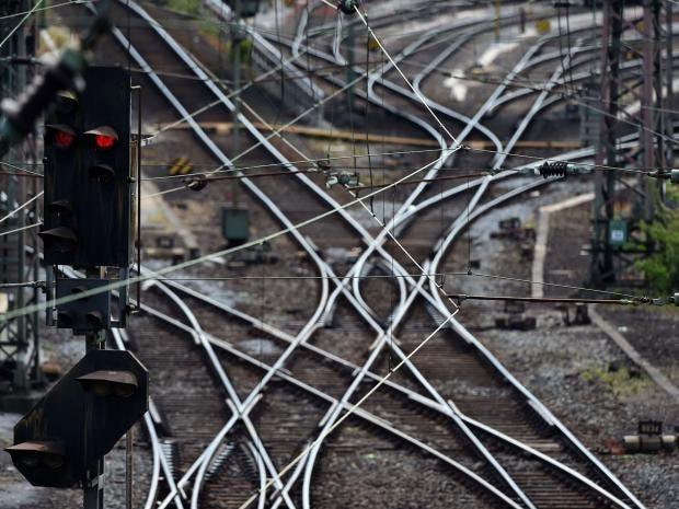 National-rail-AFP-Getty.jpg