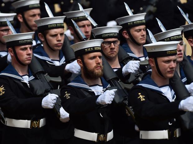 royal-navy-getty.jpg