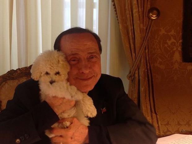 Silivo-Berlusconi-Instagram-main.JPG