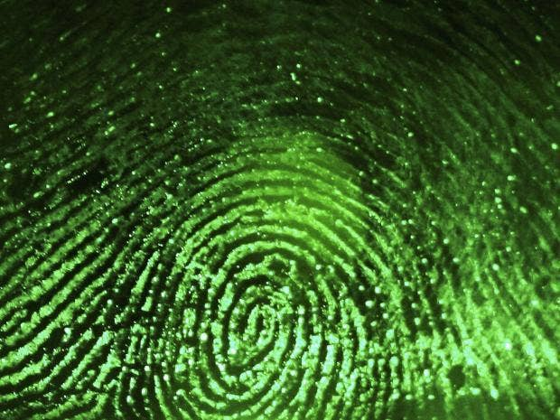 fingerprint-getty_1.jpg