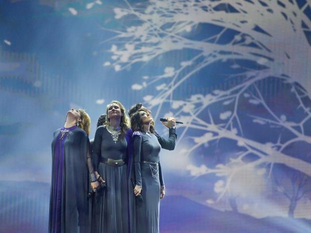 Eurovision_2015_Armernia_Genealogy.jpg