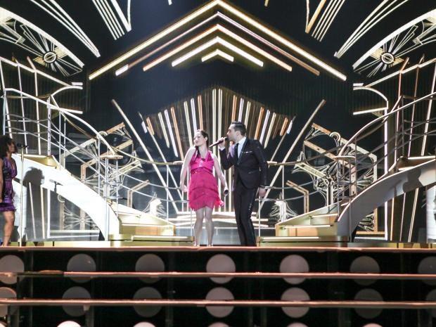 Eurovision_2015_UK_Electro_Velvet.jpg