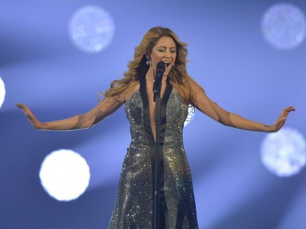 eurovision_2015_Greece_Maria_Elena_Kyriakou.jpg
