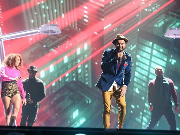 eurovision_2015_australia_Guy_Sebastian.jpg