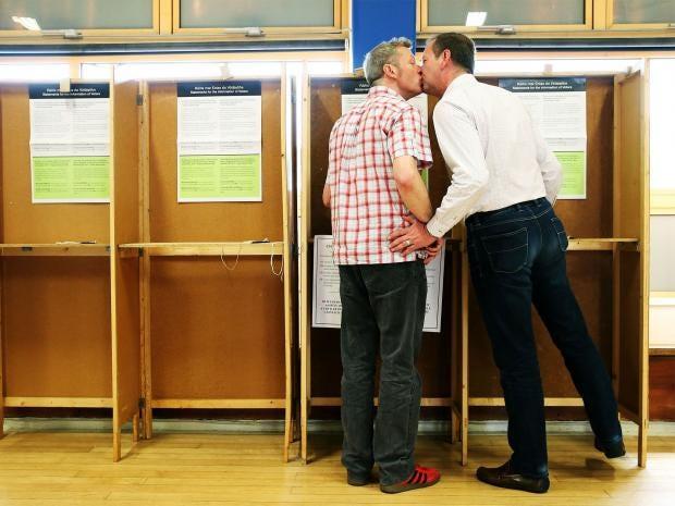 ireland-gay-PA.jpg