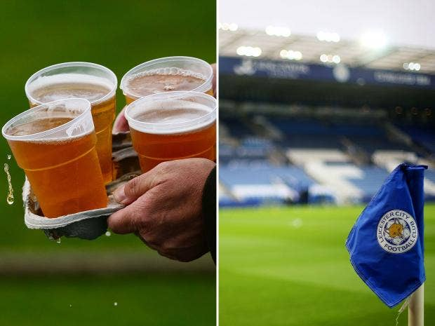 Leicester-beer.jpg
