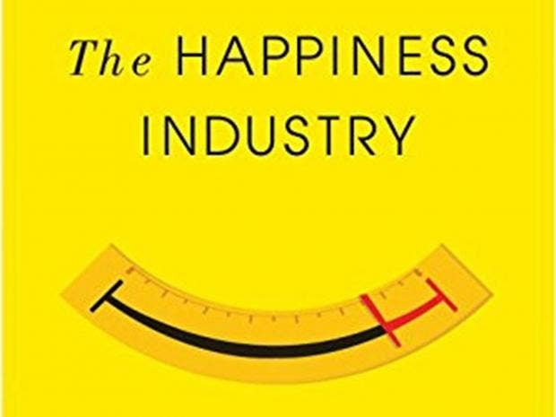 The-Happiness-Industry.jpg