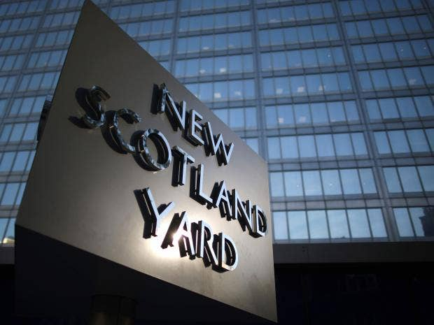 New-Scotland-Yard-Getty.jpg