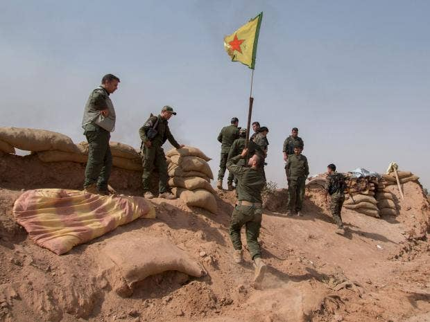 Kurdish-soldiers.jpg
