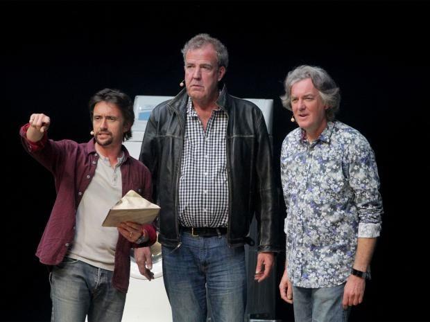 Clarkson-May-Hammond-PA.jpg