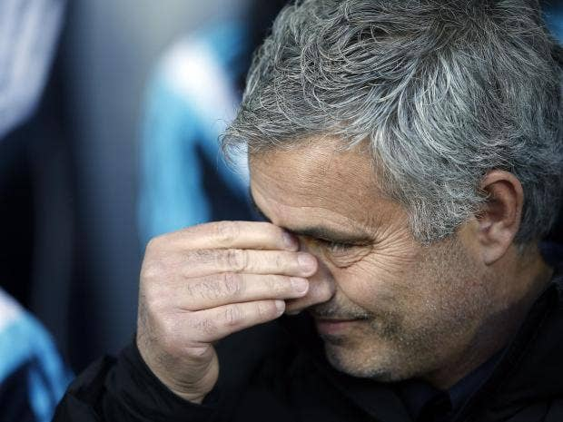 Jose-Mourinho3_1.jpg