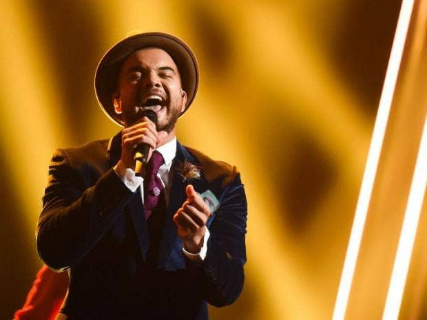 Australia-eurovision.jpg