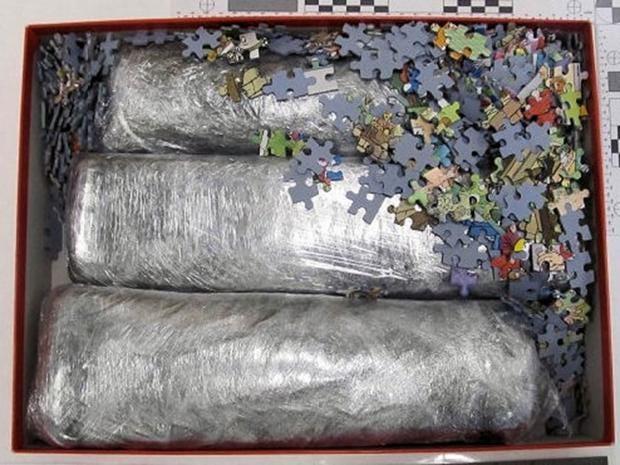 Jigsaw-1.jpg