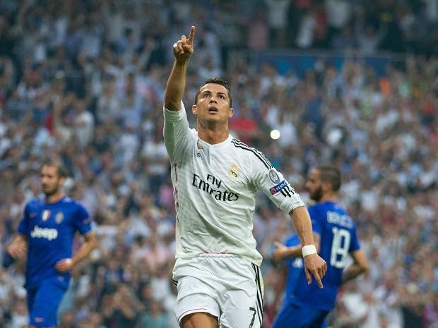 Cristiano-Ronaldo_1.jpg