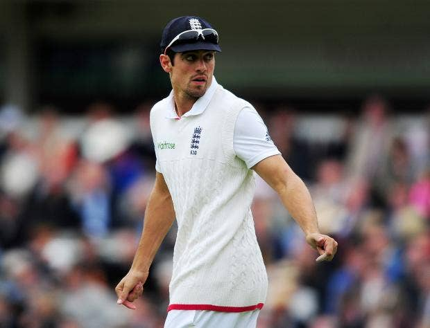 Alastair-Cook2.jpg