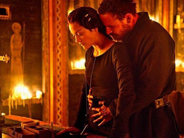16-Macbeth-JonathanOlleySee-SawFilms.jpg
