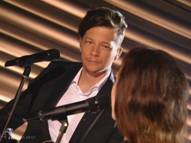 eurovision-louis.jpg