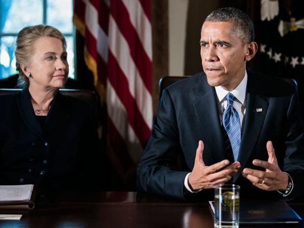 obama-barack-clinton-hillary.jpg