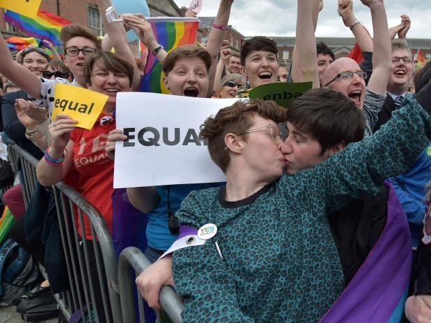 Ireland-vote2-Getty.jpg