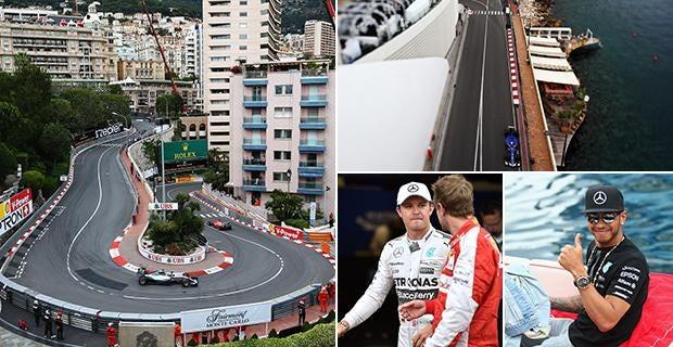 Monaco-banner.jpg