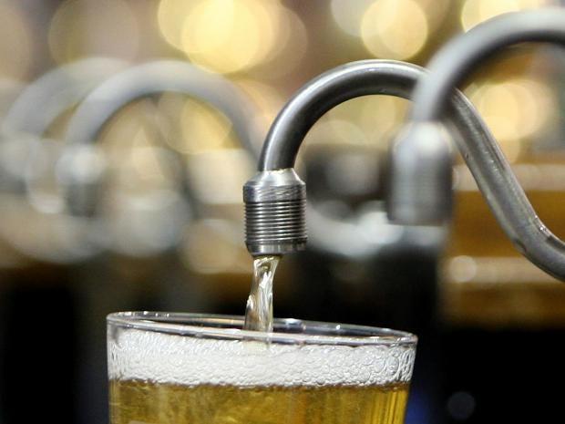 beer-getty.jpg