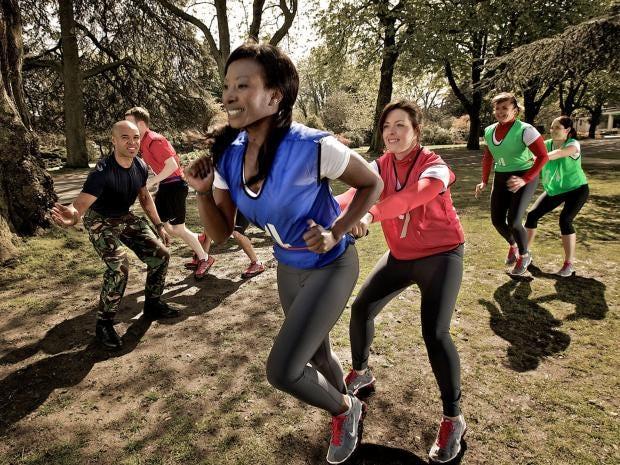 british-military-fitness.jpg
