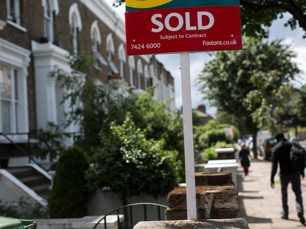 homeowners-getty.jpg