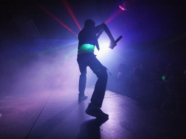 illegal-rave.jpg