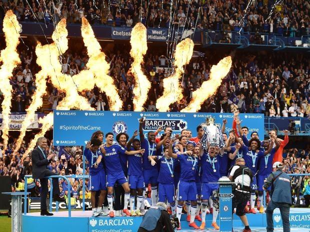 Chelsea-champions-2.jpg