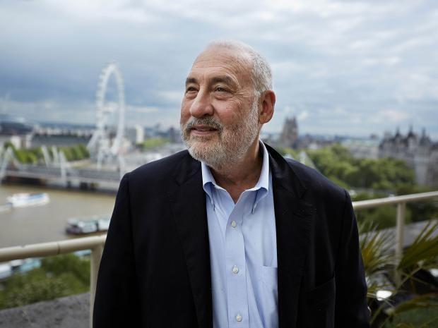 17-Joe-Stiglitz-Justin-Sutcliffe.jpg