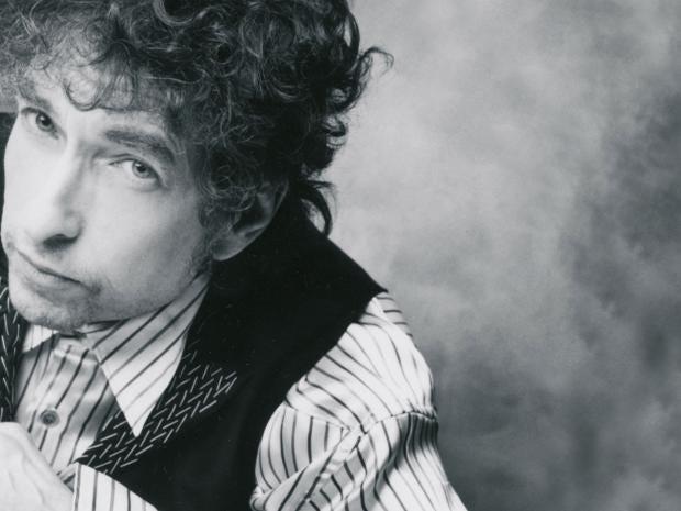 38-Bob-Dylan-Mark-Seigler.jpg
