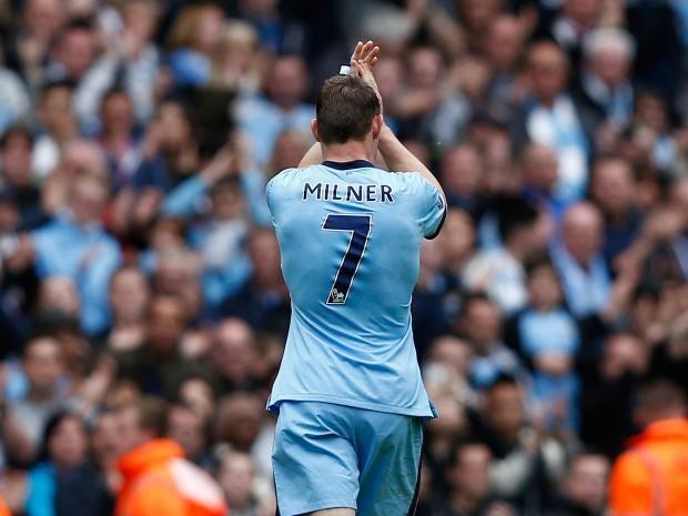 Milner.jpg