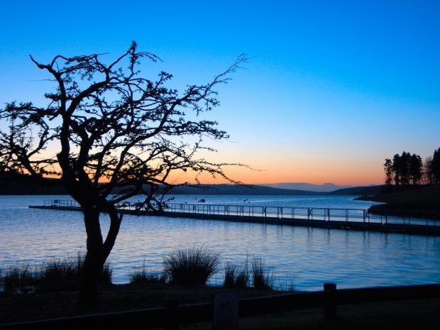 13-sunrise1.jpg