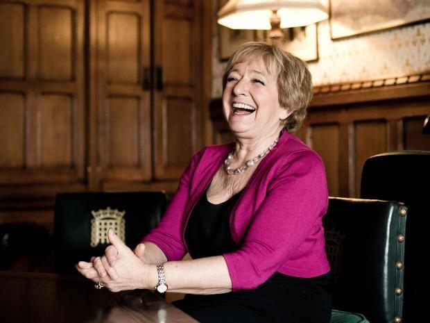7-Margaret-Hodge-Charlie-Forgham-Bailey.jpg