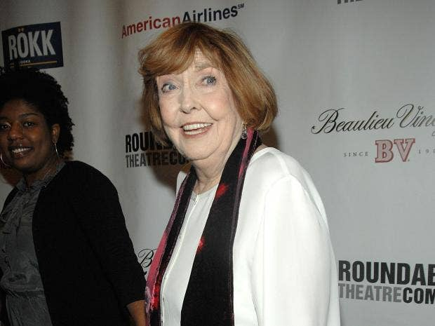 Ann-meara-Getty.jpg