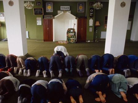 muslimprayer.jpg