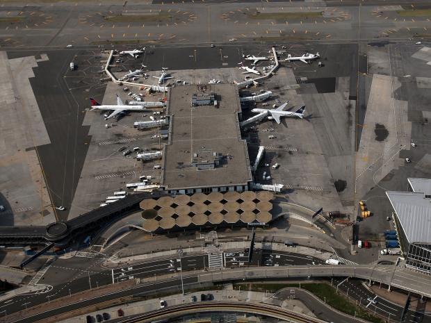 JFK-Getty.jpg