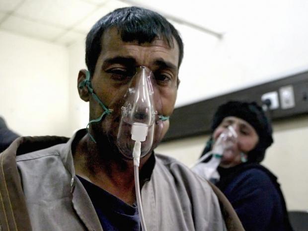 Iraqi-AFP-Getty.jpg