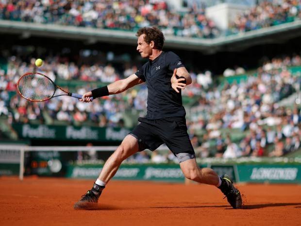52-Andy-Murray-Reuters.jpg