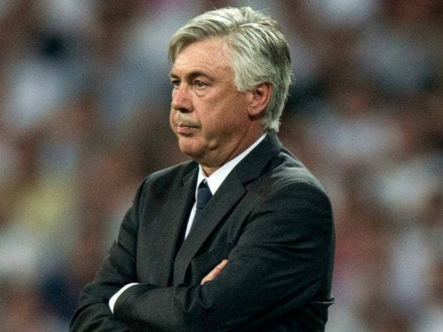 Carlo-Ancelotti.jpg