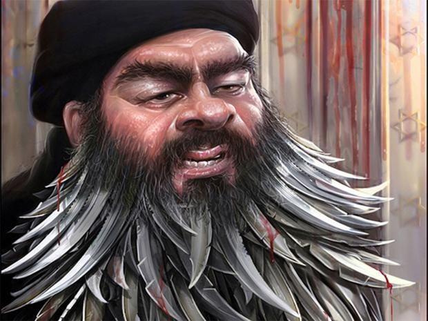 baghdadi-cartoon.jpg